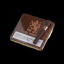 Liga Privada T52 Coronets Tin (10)